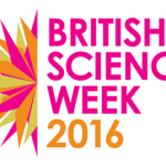 british-science-week